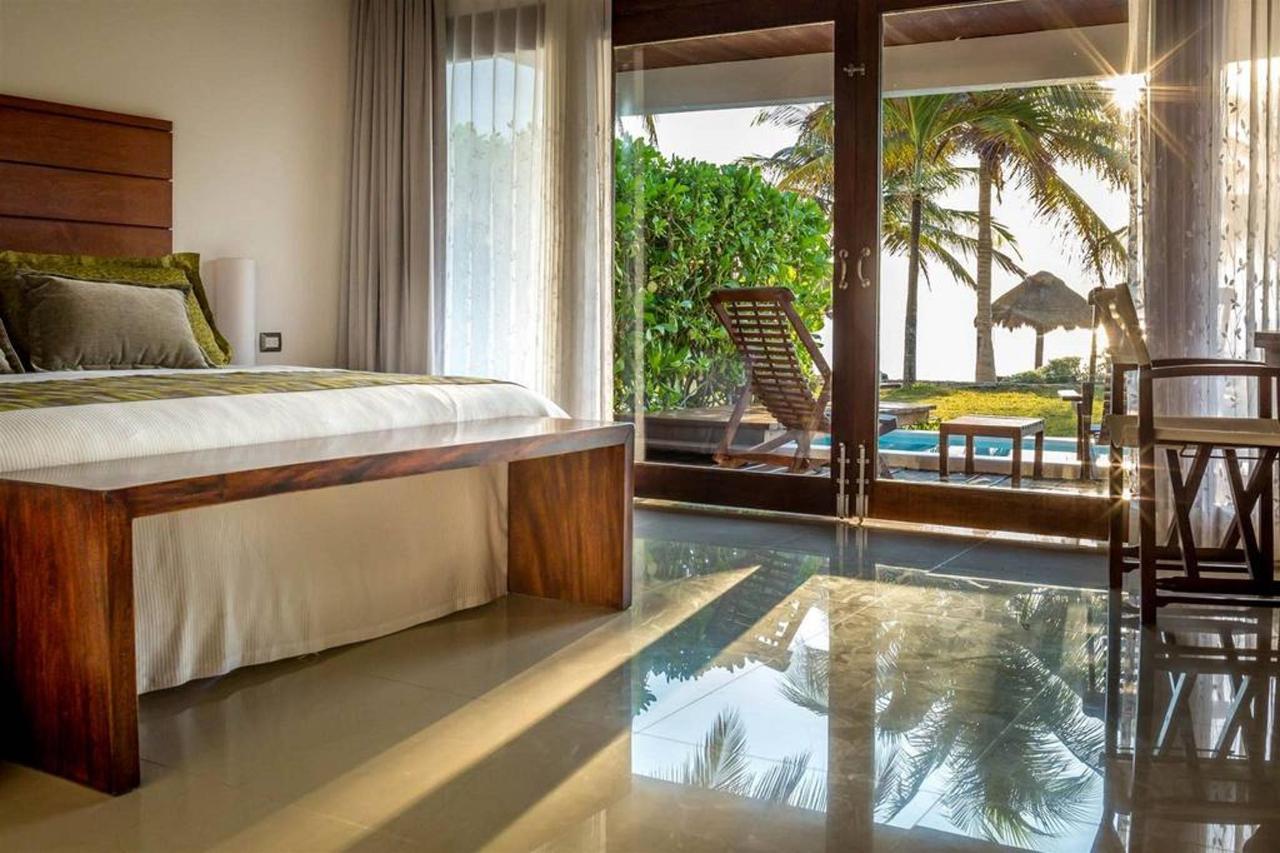 Le Reve Hotel & Spa - Rooms.jpg
