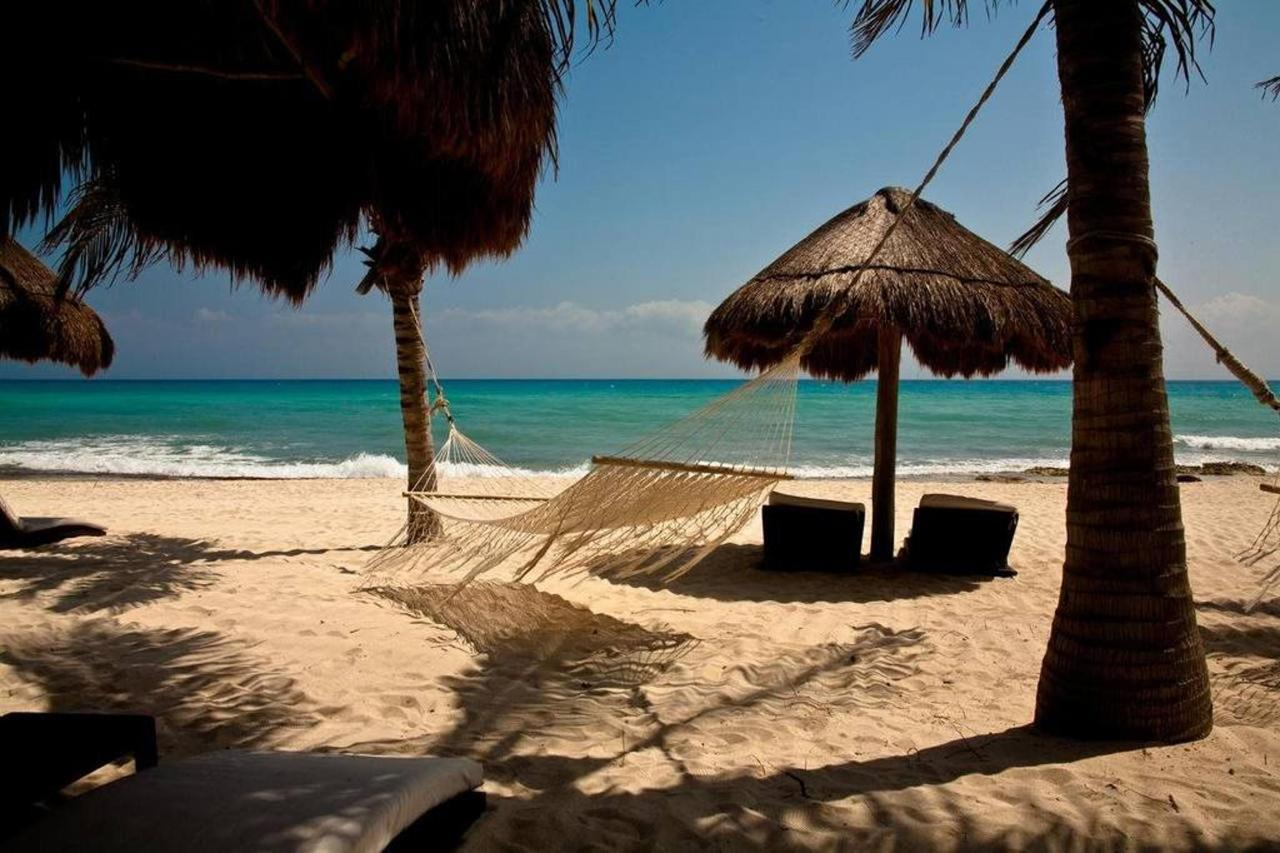Le Reve Hotel & Spa - Relaxing by the sea.jpg