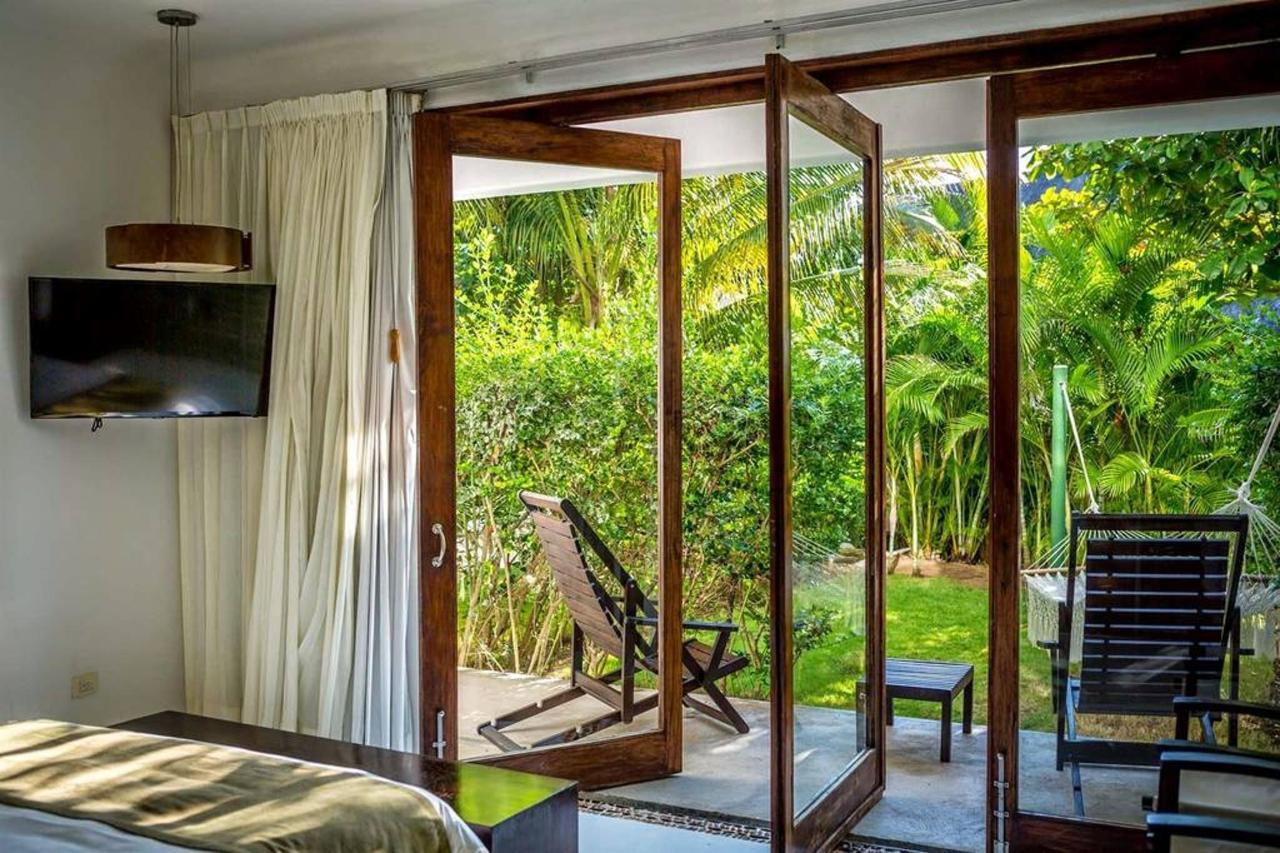 Rooms - Private garden.jpg