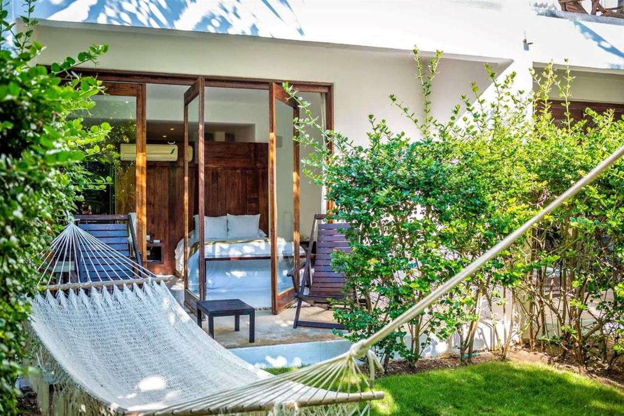 Rooms - Private garden, private relaxing.jpg