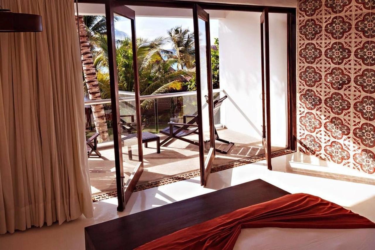 Rooms - The balcony.jpg