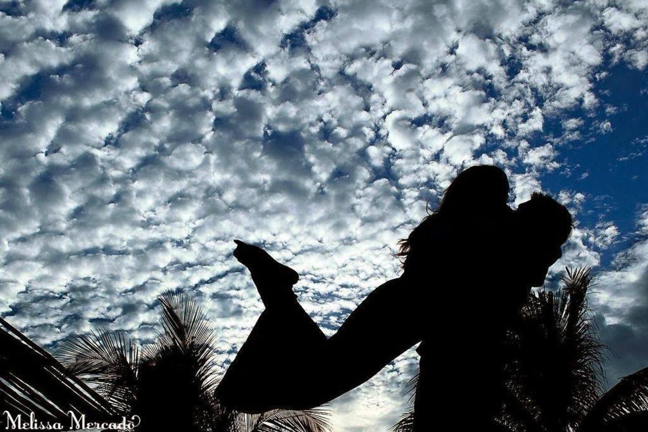 Romance - Til the clouds.jpg