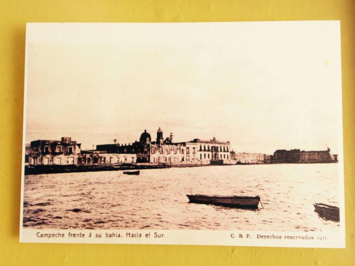 Hôtel - Recuerdos.jpg