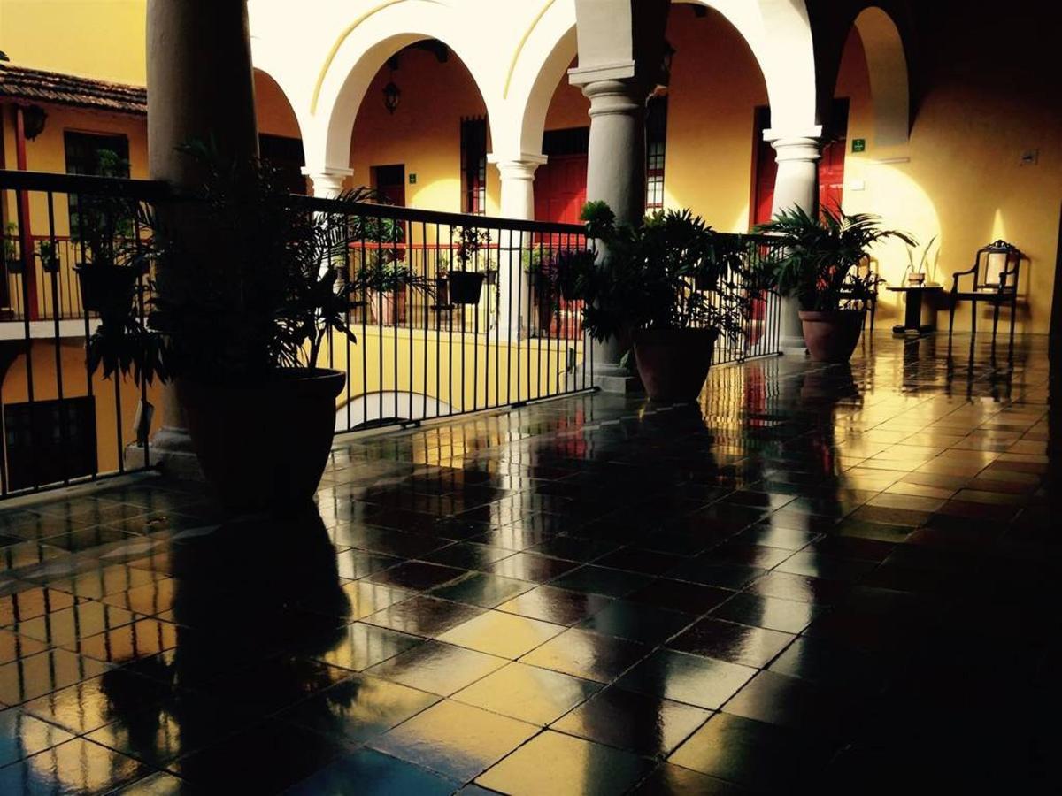 Hôtel - Vista.jpg