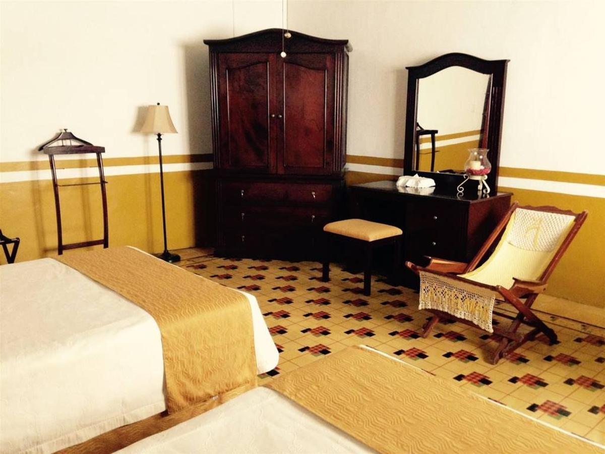 Chambres - Doble.jpg