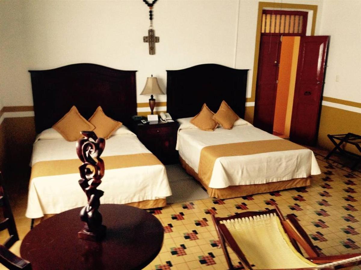 Chambres - Double avec deux camas.jpg