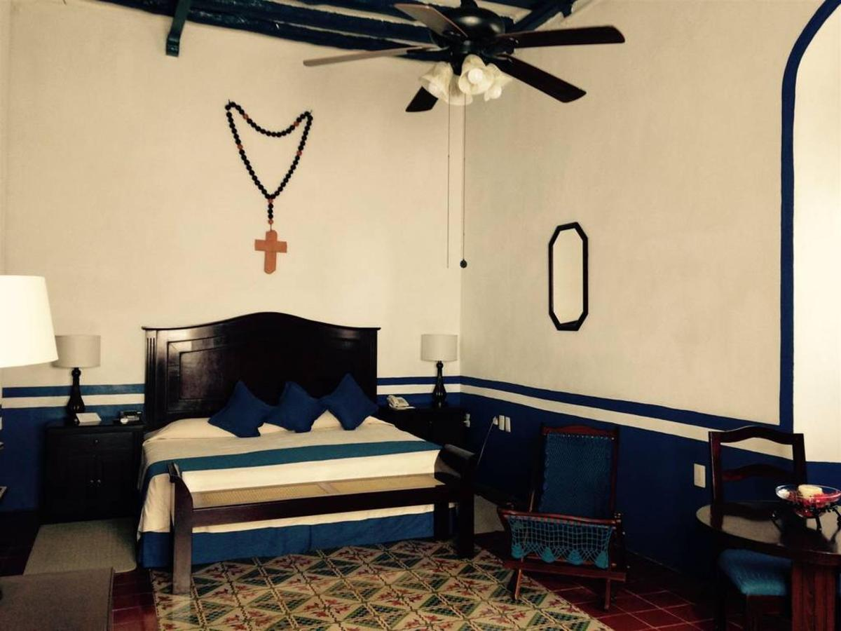 Chambres - Suite Junior.jpg