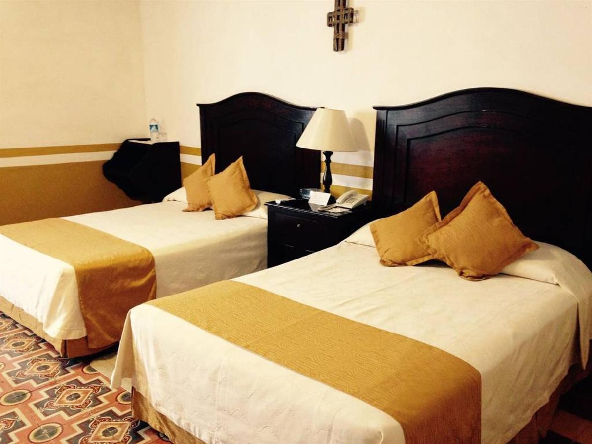 Chambres - Avec deux camas.jpg