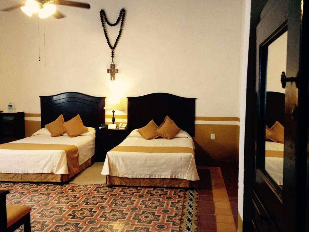 Chambres - 2 camas.jpg