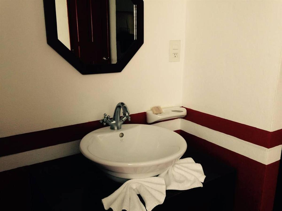 Chambres - Baño.jpg
