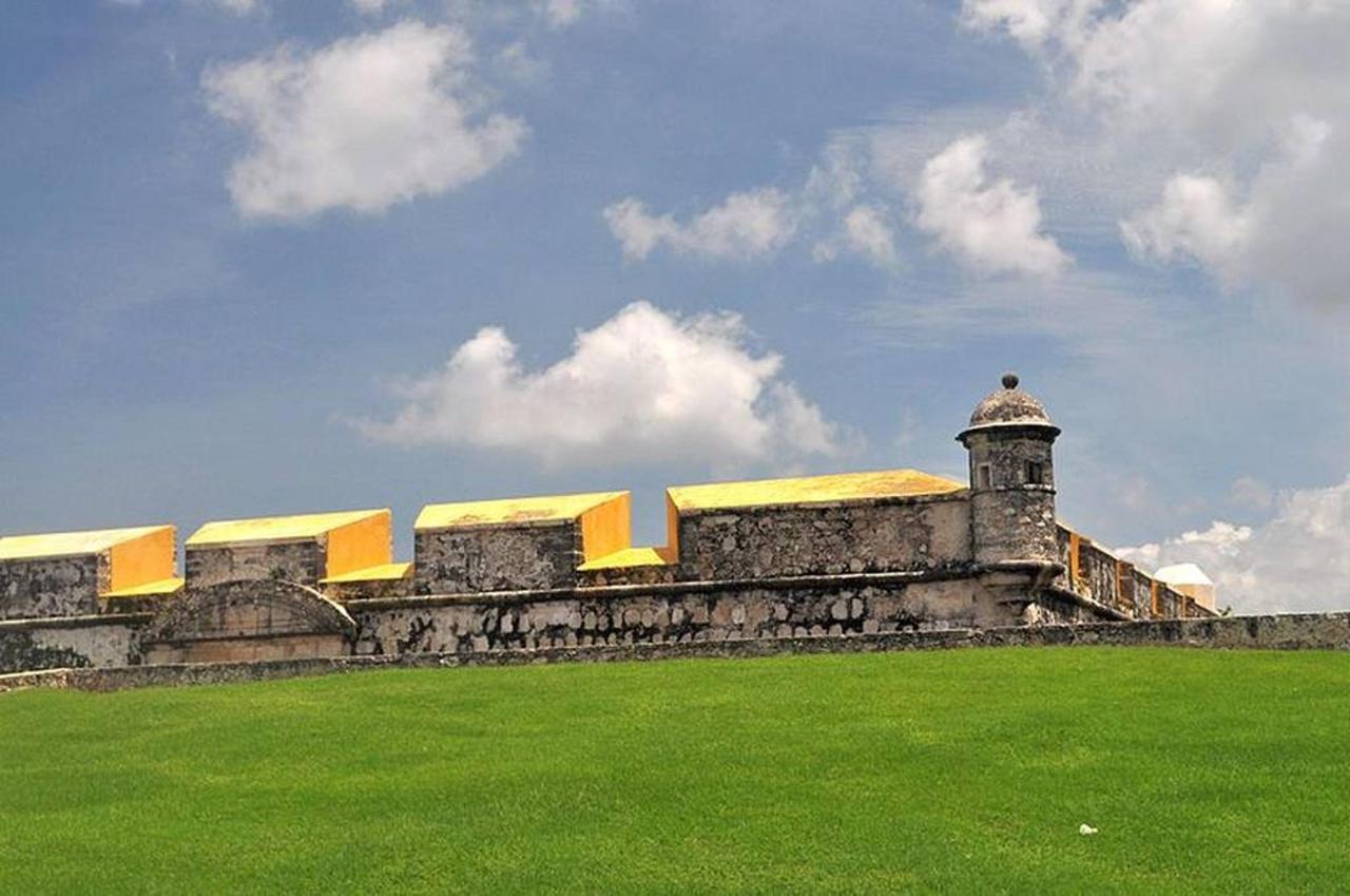 Campeche - Monuments histórics.jpg
