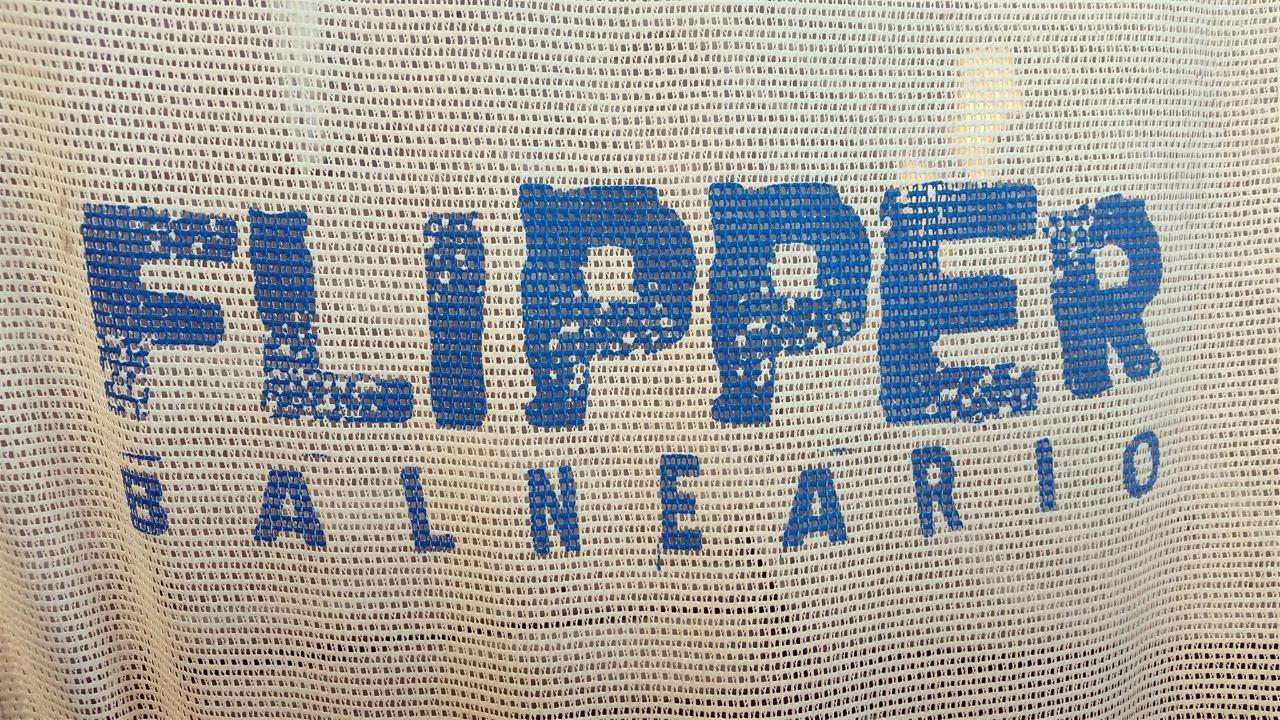 Balneario Flipper