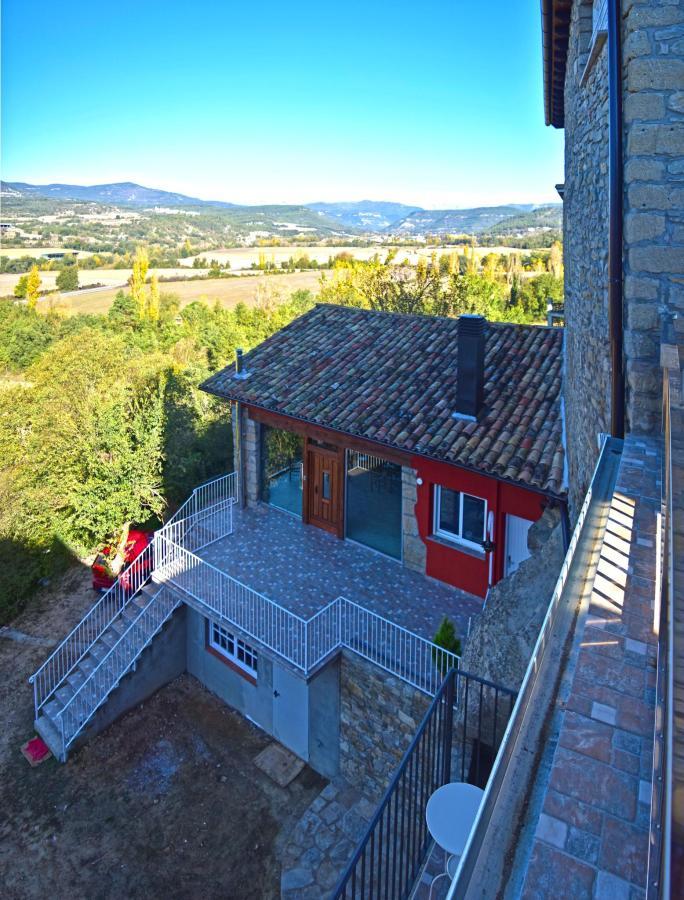 fotos casa rural la abadia.jpg