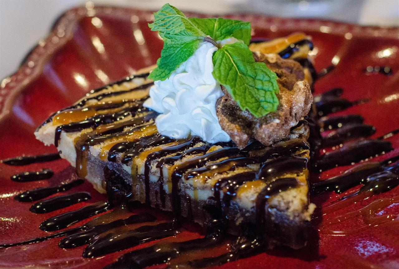 Dessert Pie Chocolate.jpg