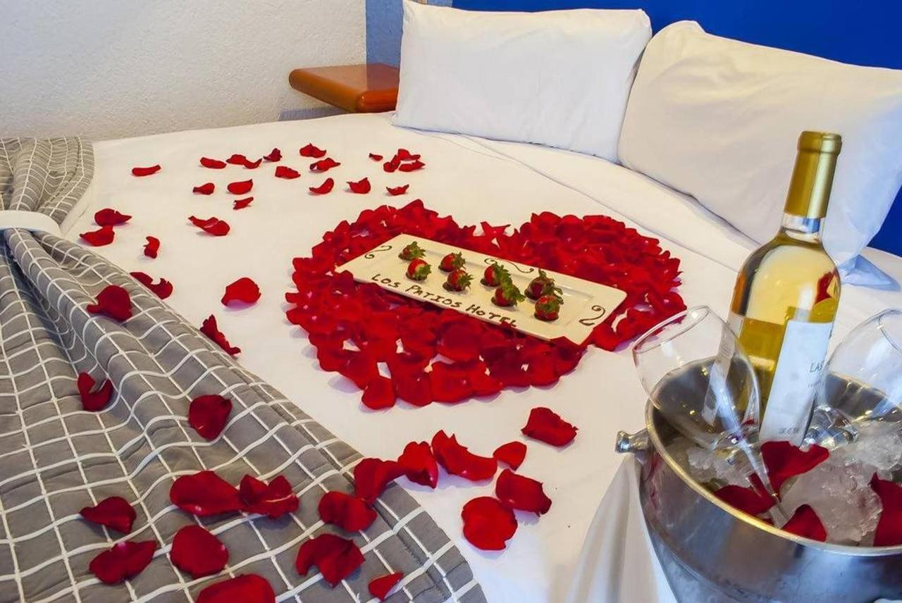Hotel Los Patios -Decoración Romántica.jpg