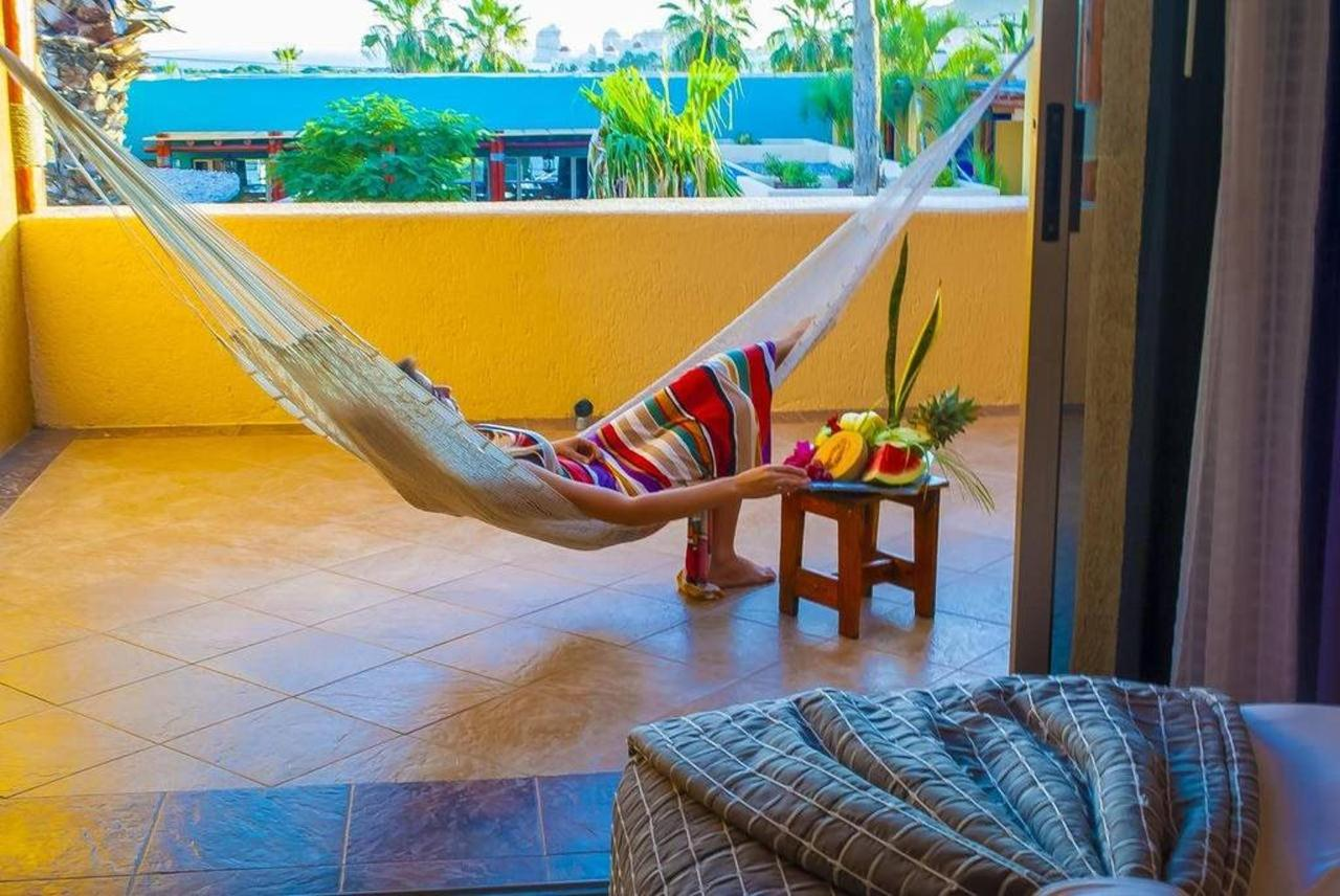 Hotel Los Patios - Variedad de frutas.jpg