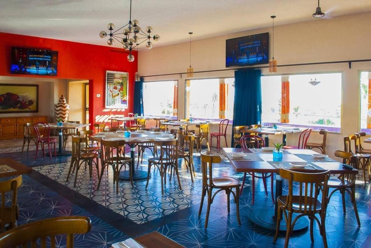 Restaurant - Amenidades.jpg
