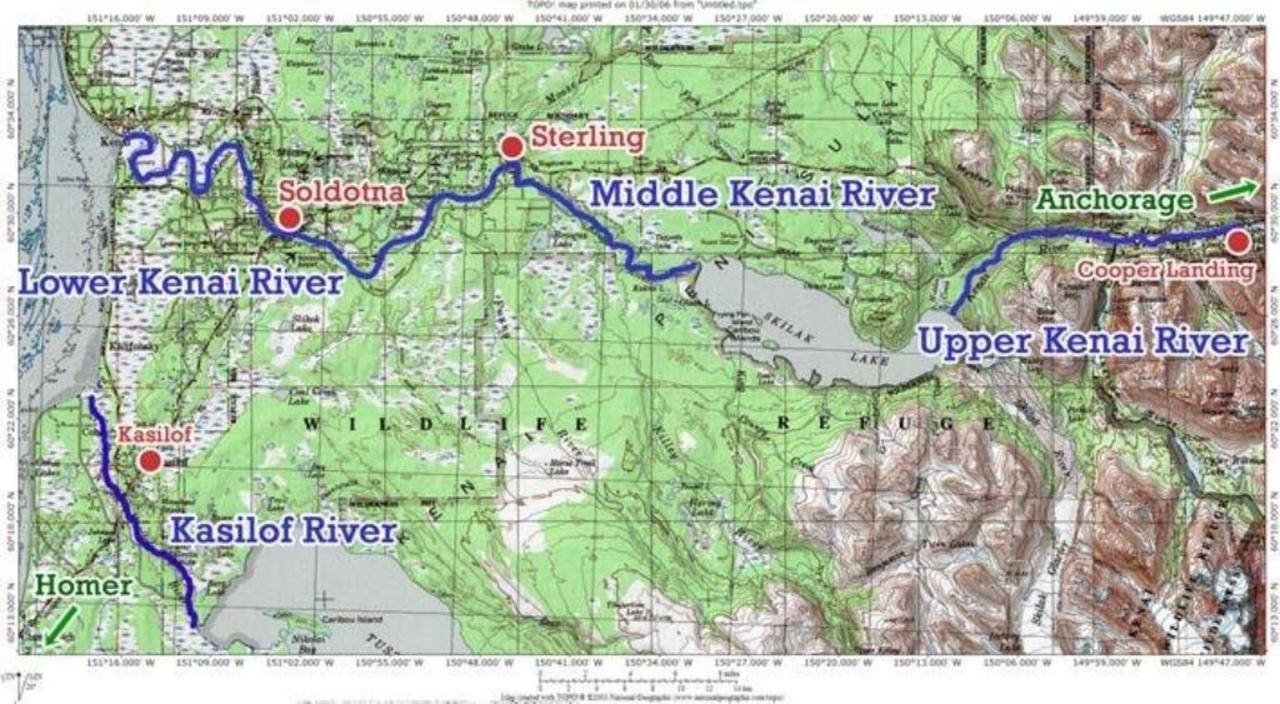 Kenai Fishing Map.jpg