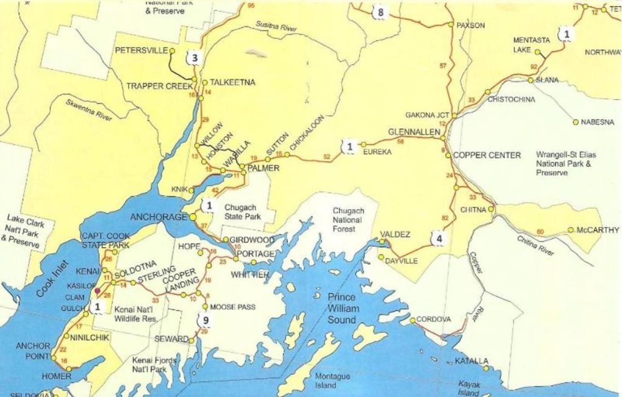 Kenai Map Salmon Catvher Lodge.jpg