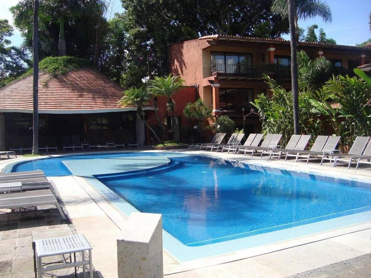 Piscines - piscina.jpg