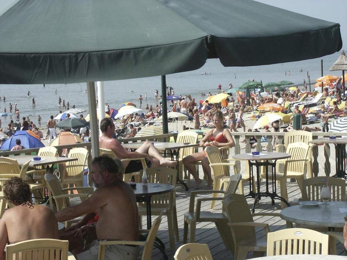 Resort Citta Romana