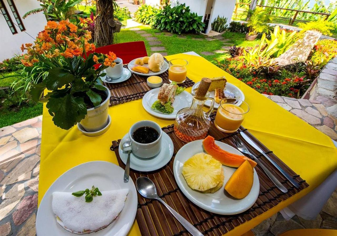 Anis Café