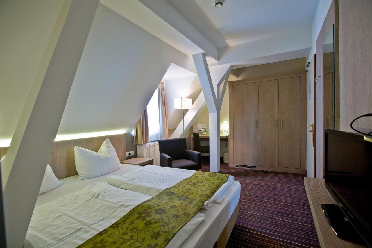 EZ-Typ Rathaus-Comfort