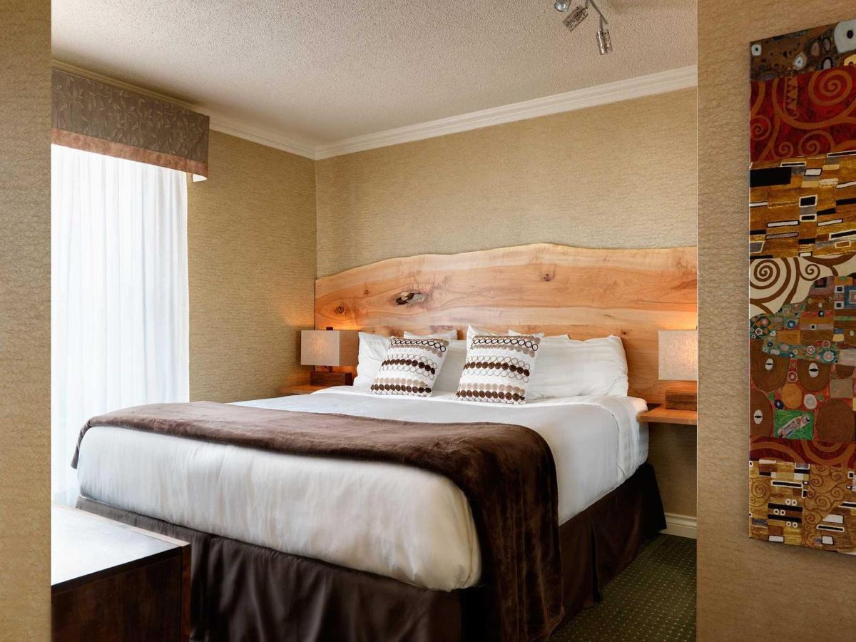 One-Bedroom Penthouse.jpg