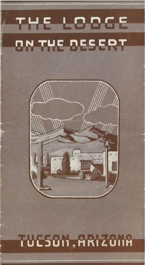 Brochure Cover 1930s.jpg