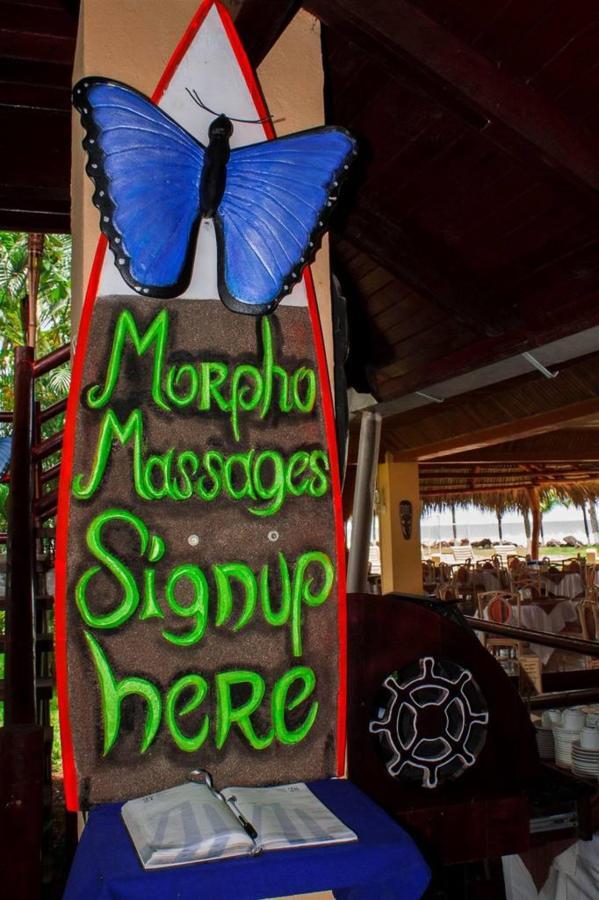 Beach Break Resort | Jacó - Costa Rica