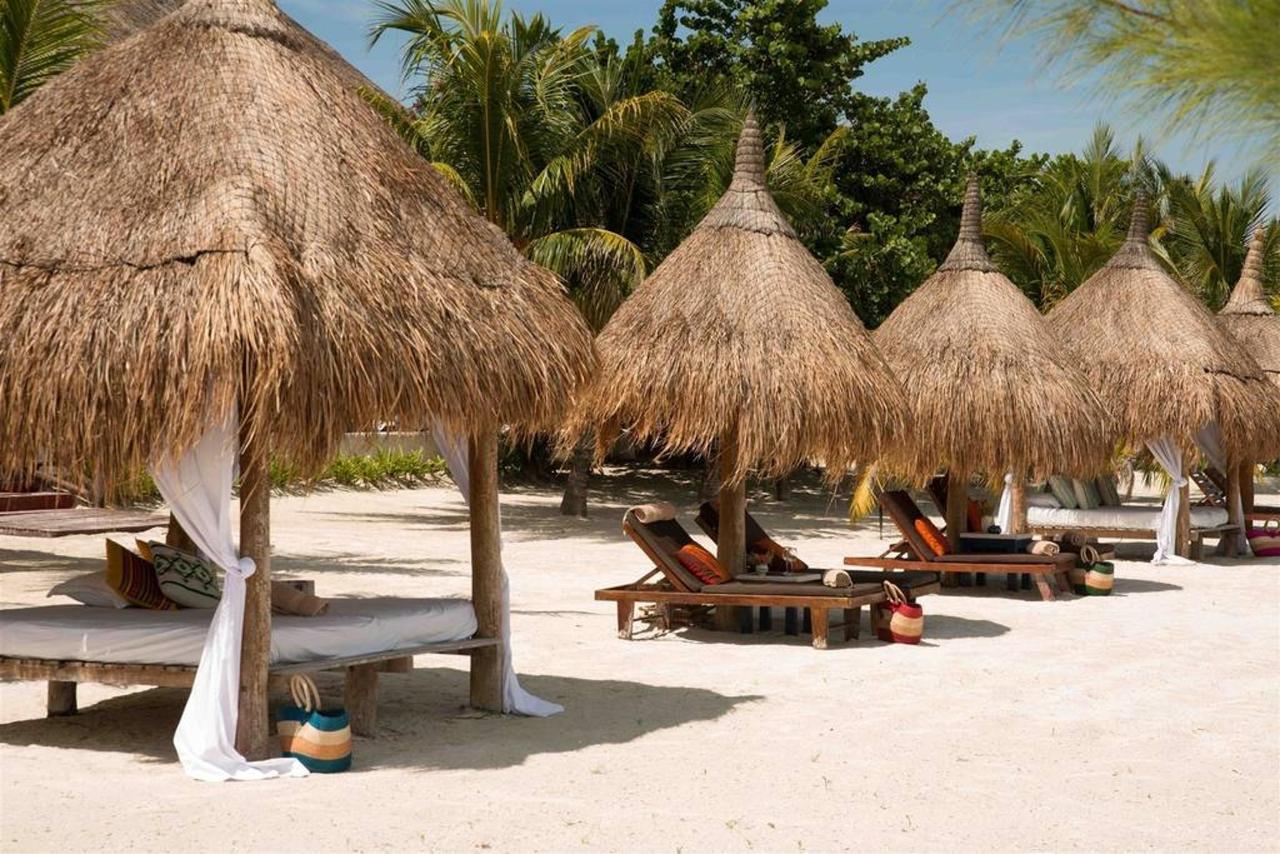 Palapitas, Galería, CasaSandra Boutique Hotel, Isla Holbox, Mexico.jpg