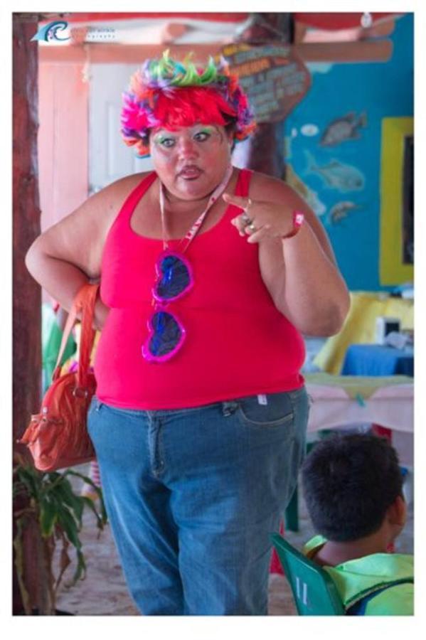 Carnaval Princess, Galería, CasaSandra Boutique Hotel, Isla Holbox, Mexico.jpg