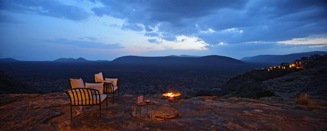 Amazing travel experience on safari with Saruni.jpg
