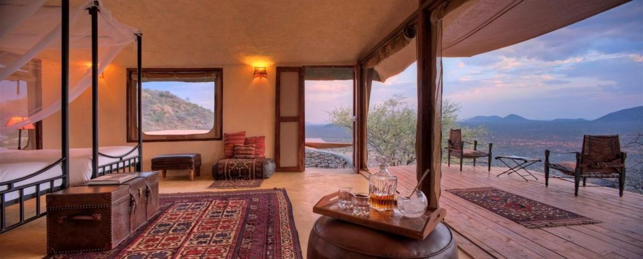 Luxury and stylish safari accommodation.jpg