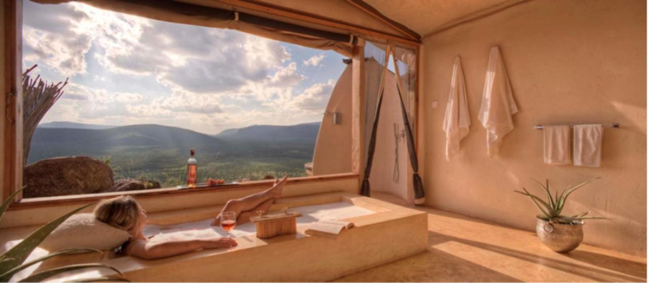 Relax and unwind after a day on safari.jpg