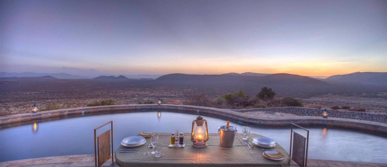 Romantic private dinners with an incredible view.jpg
