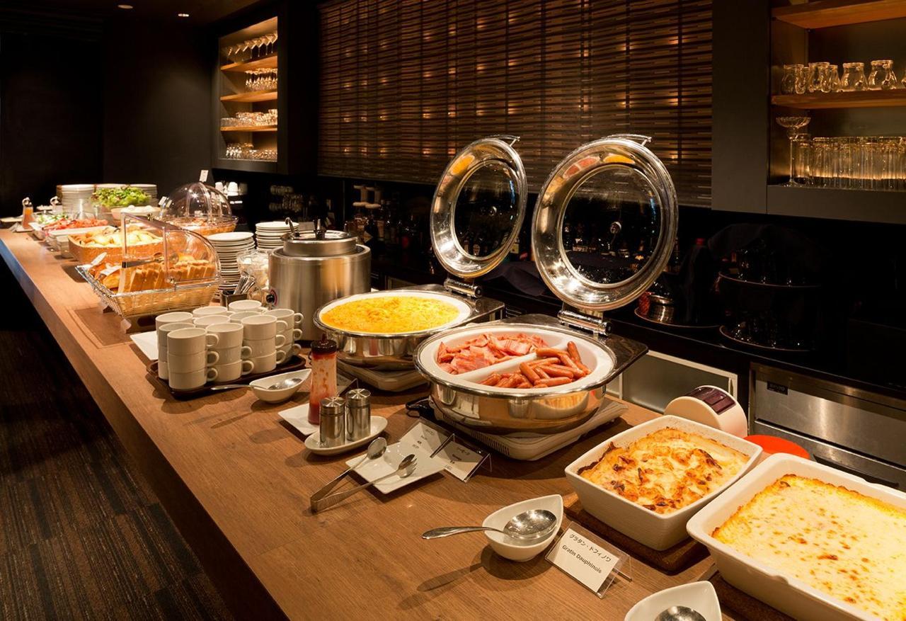 Restaurant & Breakfast