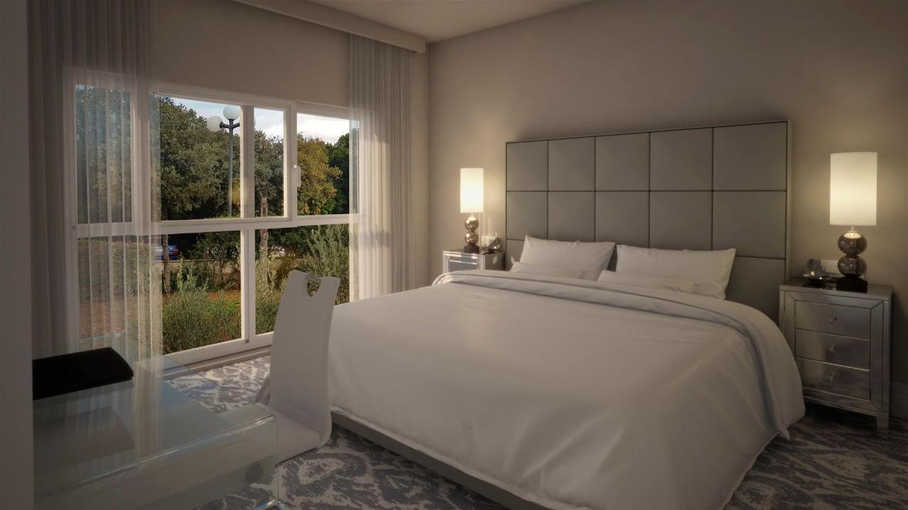 Luxury Suite.jpg