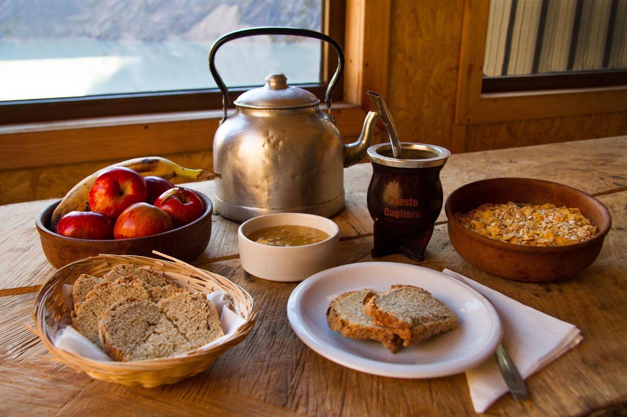 puesto-desayuno-08-1.jpg