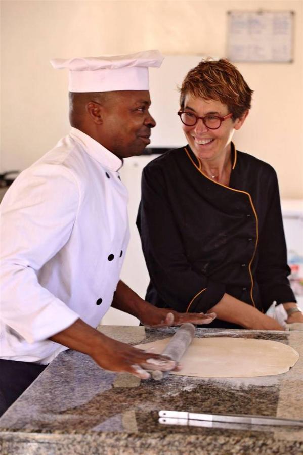 Chefs at work.jpg