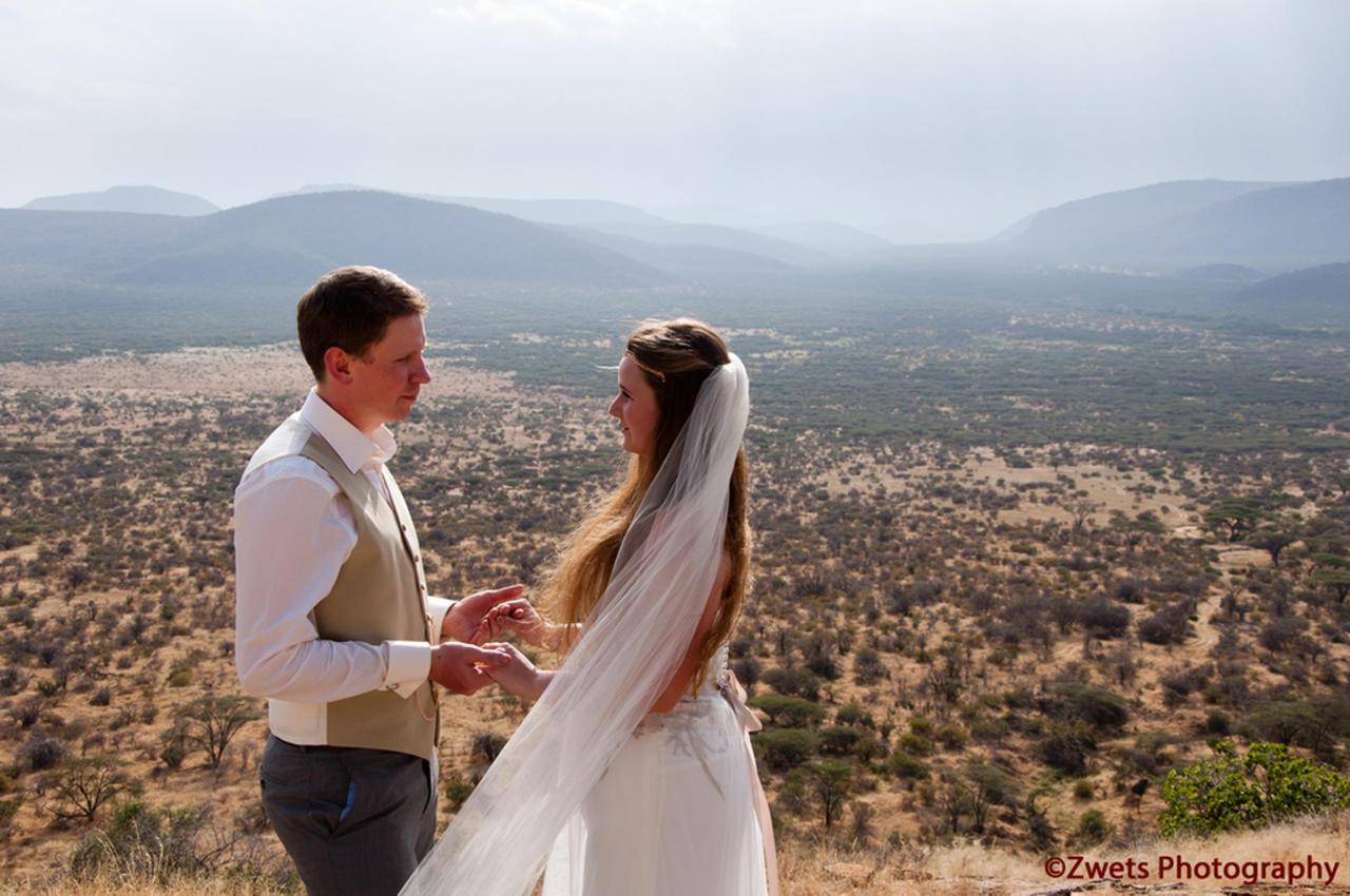 Beautiful wedding couple.jpg