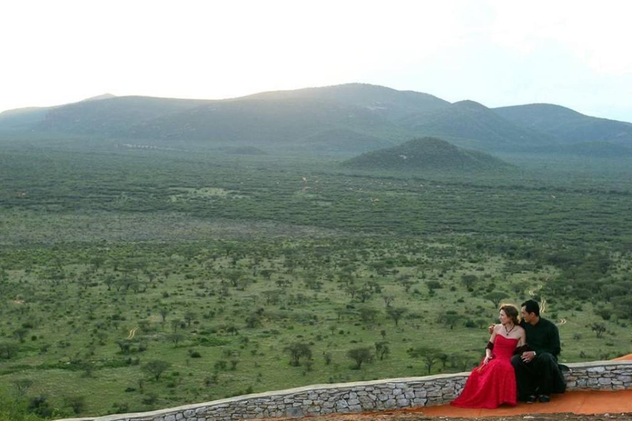 Samburu wedding landscape with bride and groom.jpg
