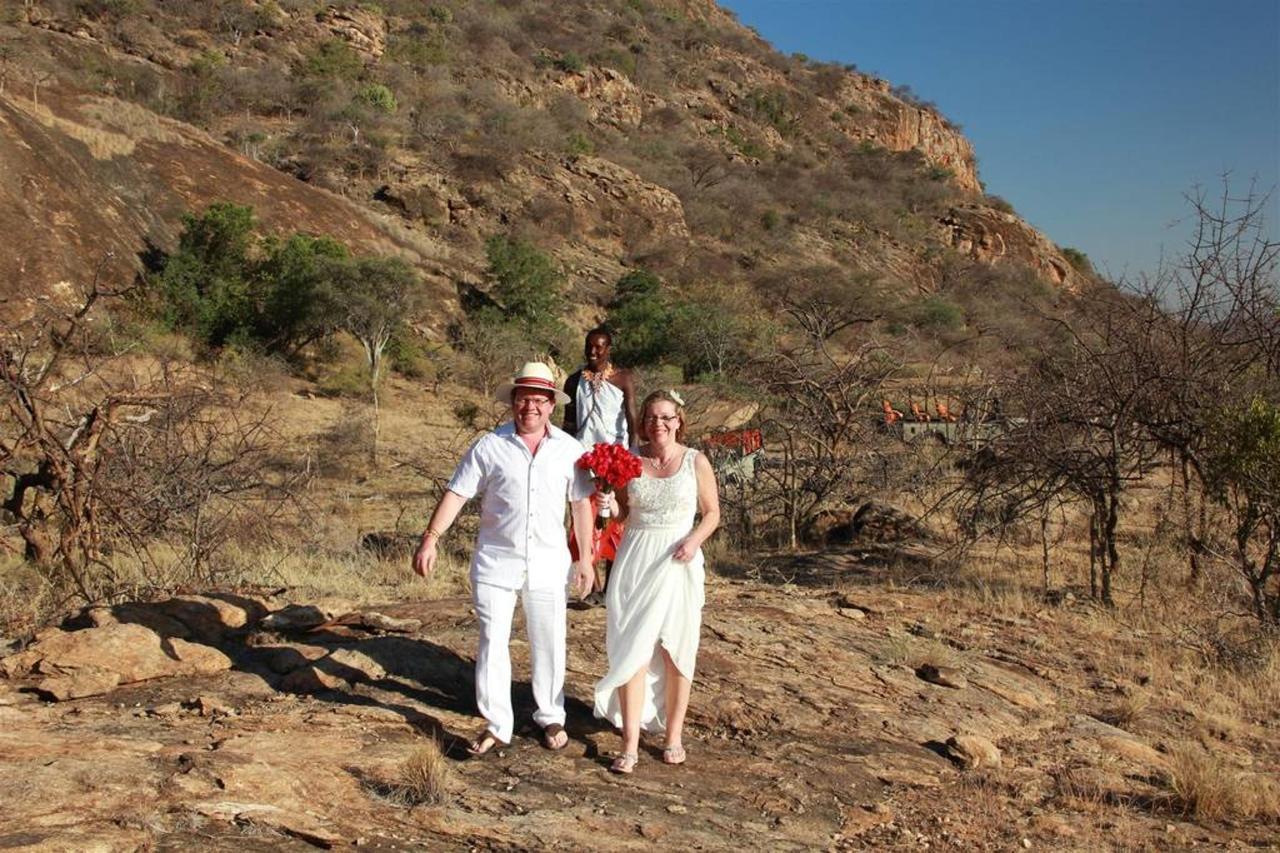 Stunning bride stunning Samburu.jpg