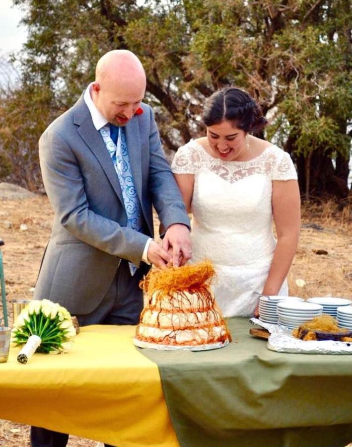 Homemade Saruni wedding cake.jpg