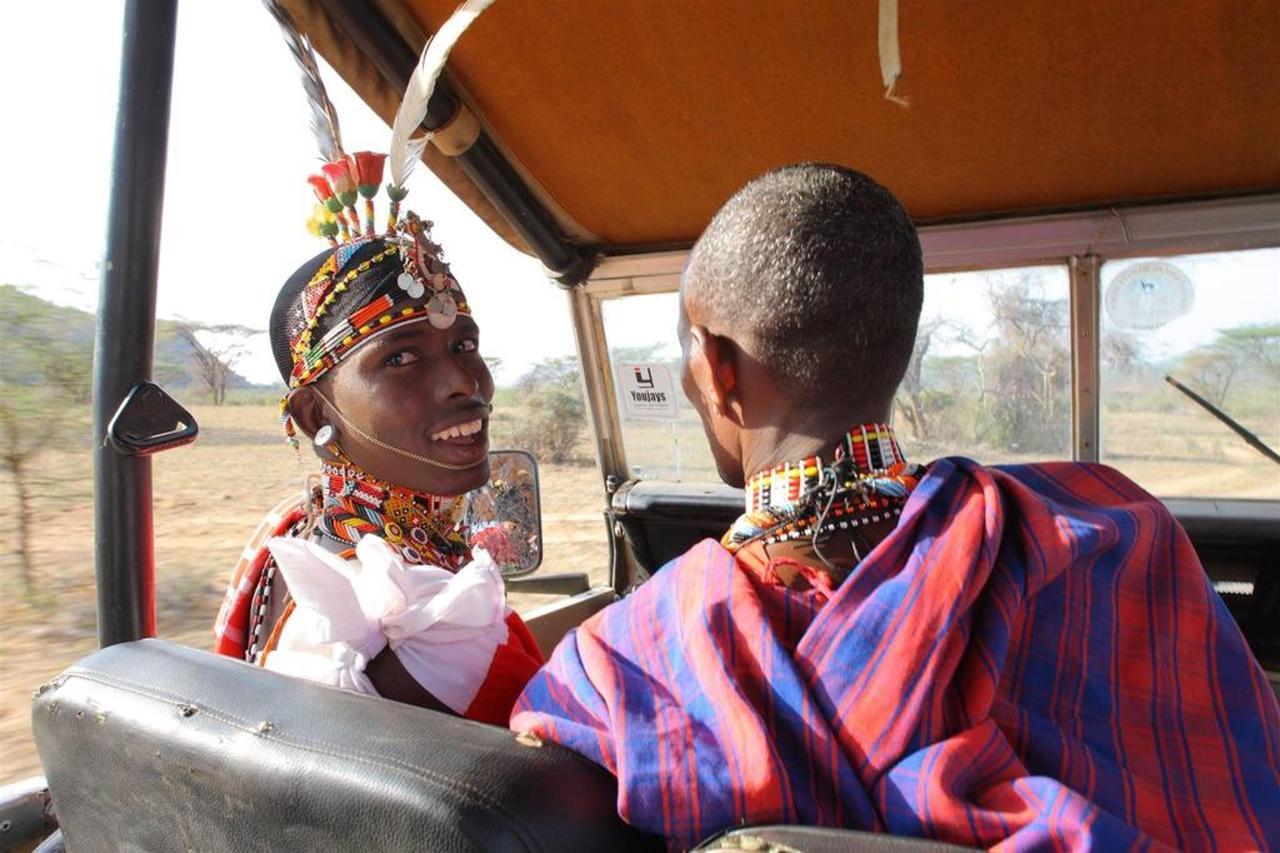 Saruni Samburu warrior safari guides- fascinating peopleand culture.jpg