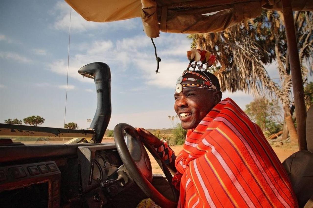 Incredible culture and people on safari.jpg