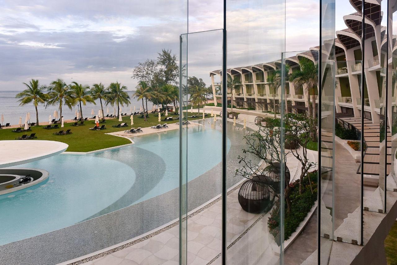 1-hotel-view-12.jpg