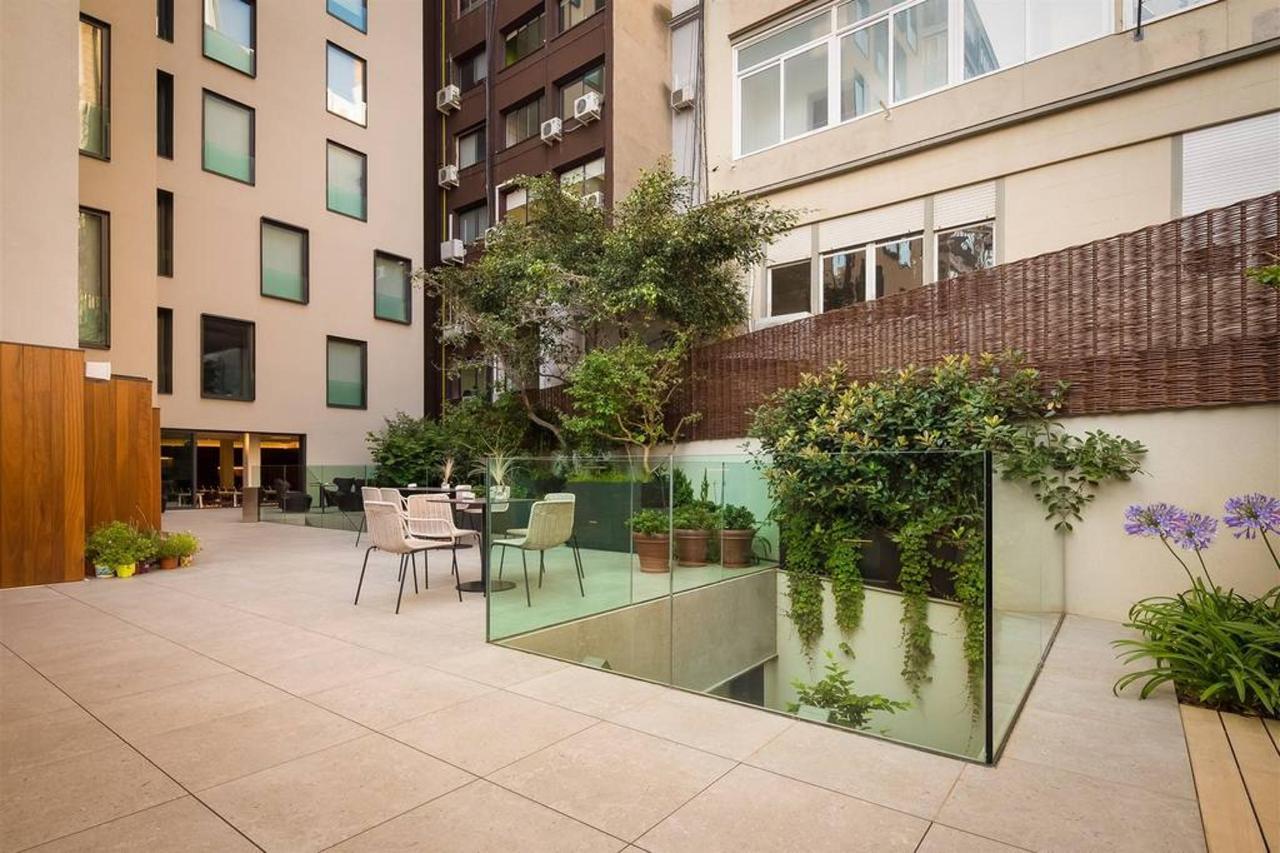 patio_2-1.jpg.1024x0.jpg