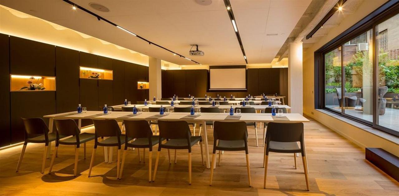 Meetings & Events.jpg