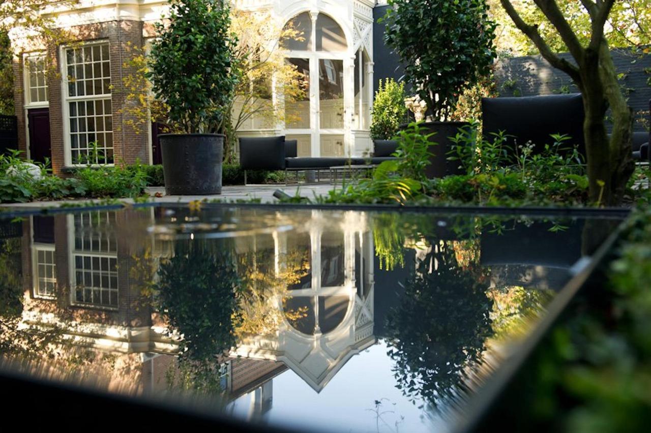 garden-fountain.jpg